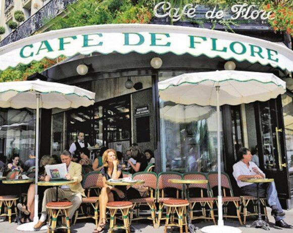 Παρίσι: Στήριξη στον εσωτερικό τουρισμό για να σωθεί η καλοκαιρινή περίοδος