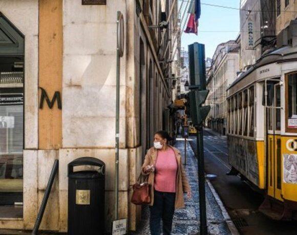 Πορτογαλία σε Βρετανία: Θλιβερή στιγμή στις διμερείς μας σχέσεις