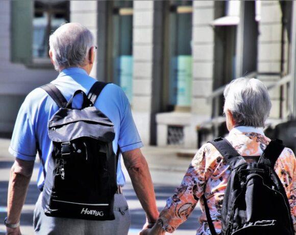 Πώς θα εφαρμοστεί η χαμηλή φορολόγηση 7% στους συνταξιούχους αλλοδαπής