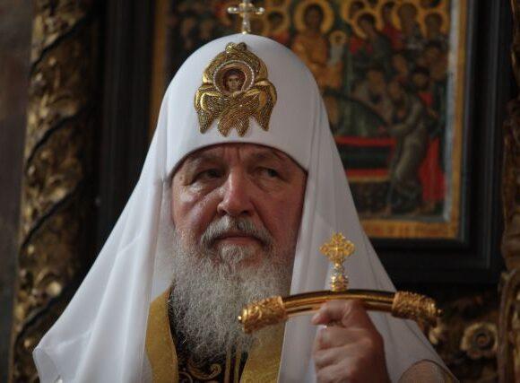 Ρωσική Ορθόδοξη Εκκλησία για Αγία Σοφία : Λύπη για την απόφαση Ερντογάν