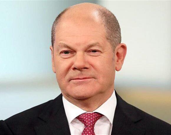 Σολτς: Η γερμανική οικονομία θα ωφεληθεί απο τις αποφάσεις της συνόδου κορυφής της ΕΕ