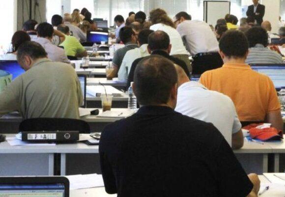 «Στα σκαριά» επιδότηση ασφαλιστικών εισφορών για νέες προσλήψεις