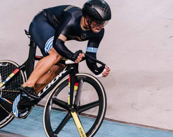Το αναθεωρημένο εθνικό καλεντάρι ποδηλασίας