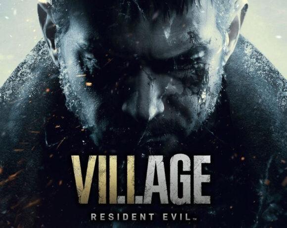 Το Resident Evil Village θα ολοκληρώνει την ιστορία του Resident Evil 7