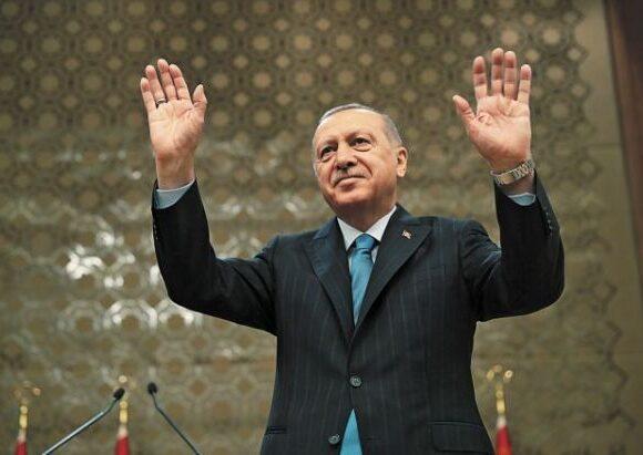 Τουρκία: Είναι αδιαμφισβήτητη η παντοδυναμία Ερντογάν;