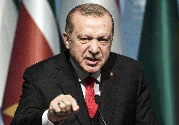 Τουρκία: Με νόμο πλέον ο έλεγχος στα μέσα κοινωνικής δικτύωσης