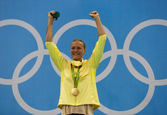 Τόκιο 2020: Οι Σουηδοί ελπίζουν σε 12+ μετάλλια
