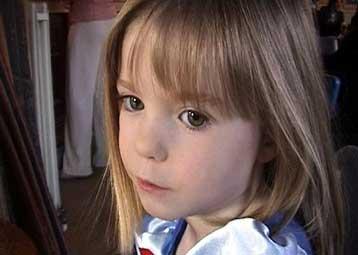 Υπόθεση Μαντλίν: Εντόπισαν στοιχεία σε πηγάδια που ενοχοποιούν τον Γερμανό παιδεραστή