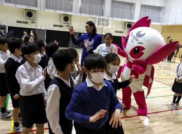 Φρίκη στην Ιαπωνία : Βία και κακοποίηση βιώνουν τα παιδιά που κάνουν πρωταθλητισμό