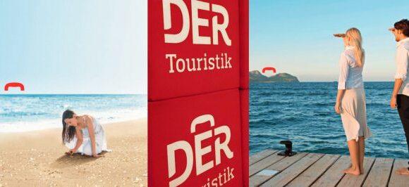 DER Touristik: Απαραίτητη η σταθερή προσφορά πτήσεων για την ανάκαμψη της Μεσογείου