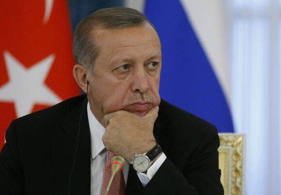 DW: Θα κρίνει η «γενιά Ζ» το πολιτικό μέλλον του Ερντογάν;