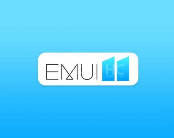 EMUI 11: Η Android 11 ROM της Huawei θα κυκλοφορήσει το τρίτο τρίμηνο του 2020