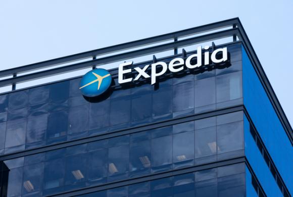 Expedia: Η ανάκαμψη θα έρθει από τα ιδιωτικά καταλύματα
