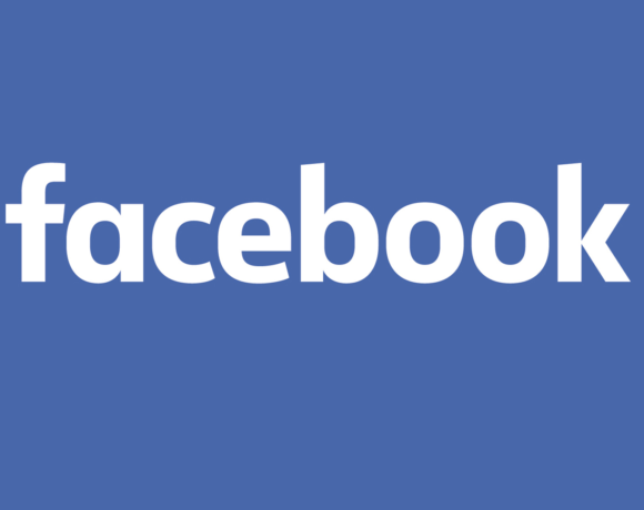 Facebook: Καταδικαστική έκθεση του καταλoγίζει διακρίσεις μεταξύ των χρηστών του