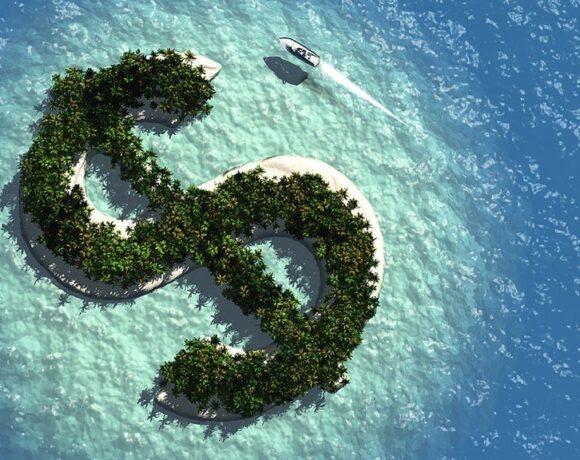 FT: Οι Βρυξέλλες βάζουν στο στόχαστρο τους φορολογικούς παραδείσους