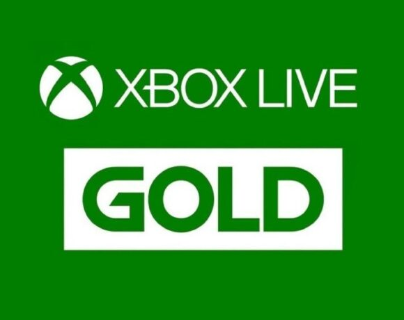 Games With Gold: Τα δωρεάν παιχνίδια του Ιουλίου για Xbox One και Xbox 360