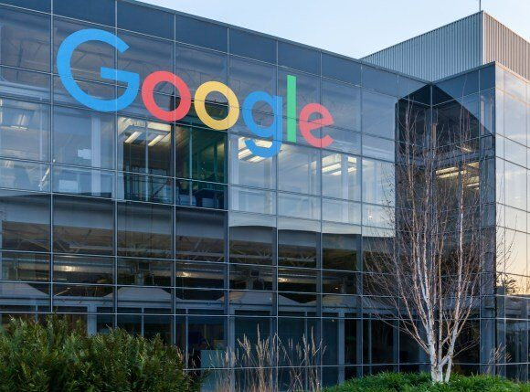 Google: Παρατείνει έως τον Ιούλιο του 2021 την τηλεργασία για τους υπαλλήλους της