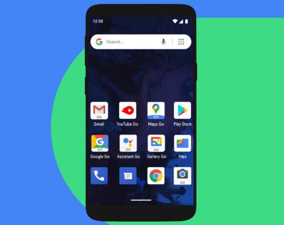 Google: Όποιο smartphone έχει κάτω από 2GB RAM θα τρέχει Android Go