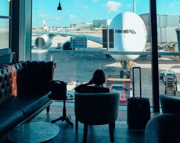 Greece Off UK's List Allowing Quarantine-free Travel