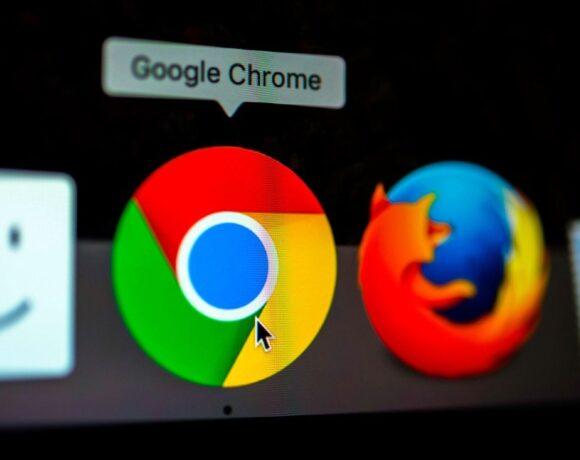 H Google εργάζεται στη μείωση κατανάλωσης ενέργειας του Chrome