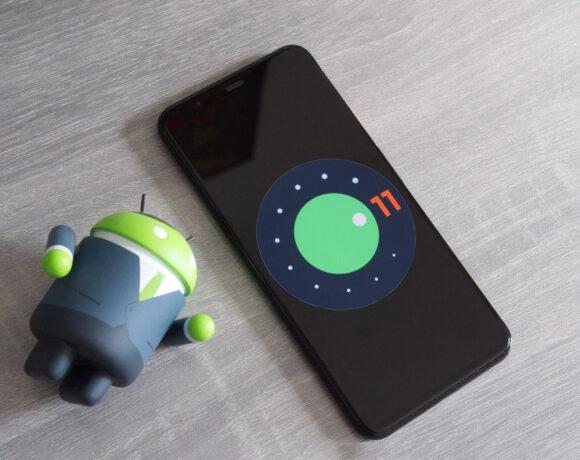 H Google θέλει να βάλει τέλος στα προεπιλεγμένα φίλτρα προσώπου στο Android 11