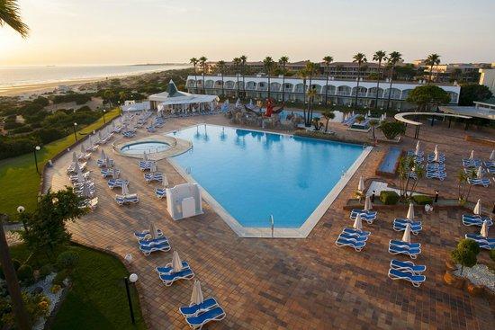 H Iberostar θα ανοίξει 45 ξενοδοχεία σε 9 προορισμούς | Μεταξύ αυτών και η Ελλάδα
