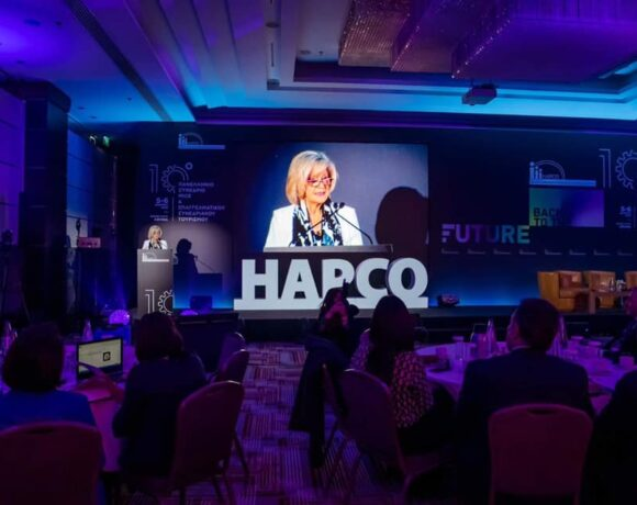 HAPCO Joins Global PCO Task Force to Protect Meetings Industry