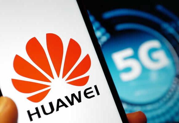 Huawei: Μετά το απαγορευτικό της Βρετανίας για το 5G, έρχεται η σειρά της Ευρώπης;