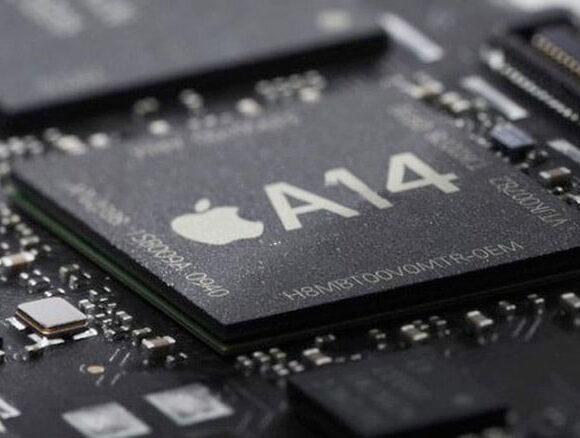 iPhone 12: O A14 θα είναι γρηγορότερος από οποιονδήποτε επεξεργαστή της αγοράς