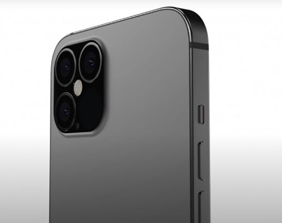 iPhone: Θα έχουν περισκοπική κάμερα από το 2022 και μετά
