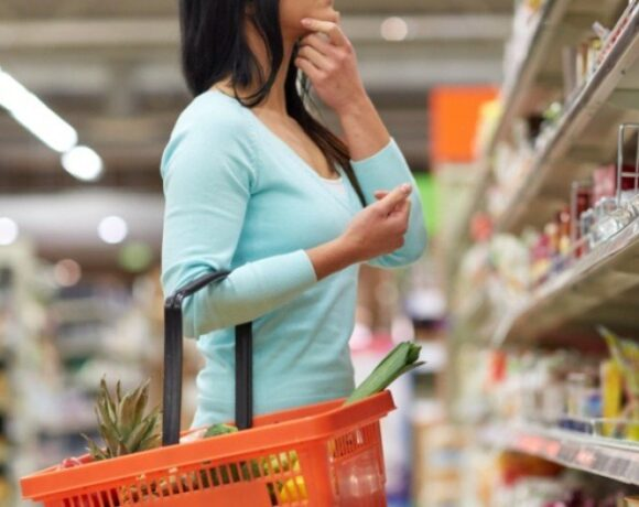Nielsen: Πώς η πανδημία άλλαξε τις καταναλωτικές συνήθειες μετά το lockdown