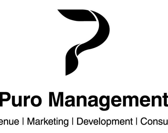 Puro Hospitality Management Launches Operations in Greece