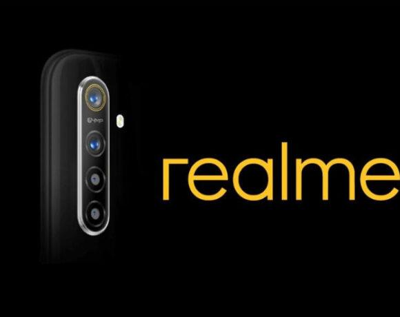 Realme: Θα κυκλοφορήσει σύντομα smartphone με μπαταρία 6