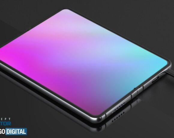 Samsung Galaxy Fold 2: Θα καθυστερήσει η κυκλοφορία του και θα κοστίζει πάνω από 2
