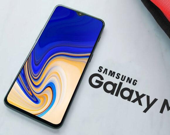 Samsung Galaxy M41: Θα κυκλοφορήσει με γιγαντιαία μπαταρία 6