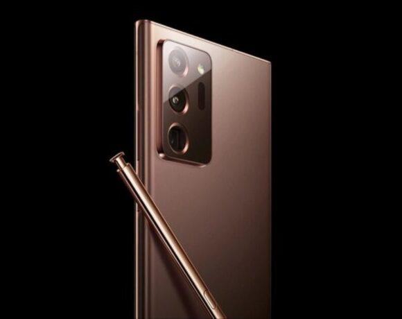 Samsung Galaxy Note 20: Αναμένεται να είναι τα πιο ακριβά Note όλων των εποχών