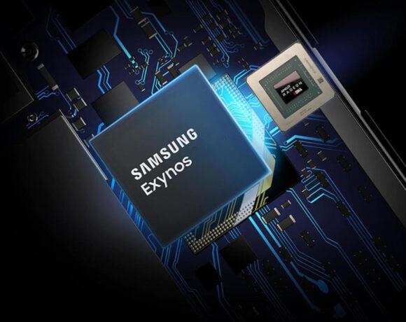 Samsung Galaxy S21: Θα έρθει με διαφορετικά SoC σε κάθε μοντέλο;