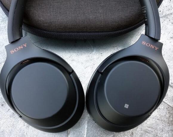 Sony: Νέα παρουσίαση στις 6 Αυγούστου, θα δούμε τα WH-1000XM4;