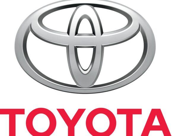 Toyota: Απέλυσε τους 2 εργαζόμενους που διακωμωδούσαν σε βίντεο το θάνατο του Φλόιντ