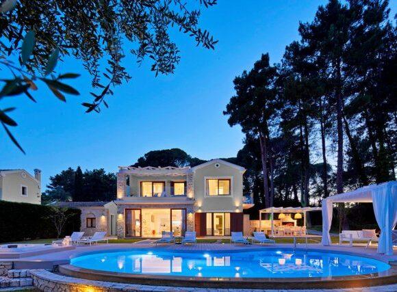 Tripadvisor: Αυτά είναι τα καλύτερα ελληνικά ξενoδοχεία ανά κατηγορία