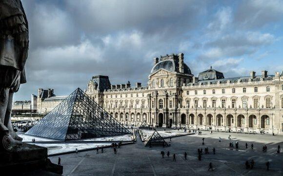 UNWTO: Κατάρρευση του παγκόσμιου Τουρισμού στο 5μηνο 2020|300 εκατ. λιγότεροι τουρίστες και απώλειες 320 δισ