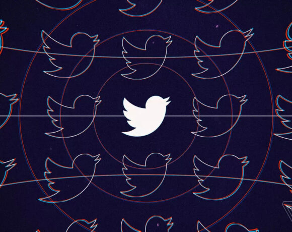 #WordsMatter: Το Twitter καταργεί ρατσιστικούς όρους από τον κώδικα του