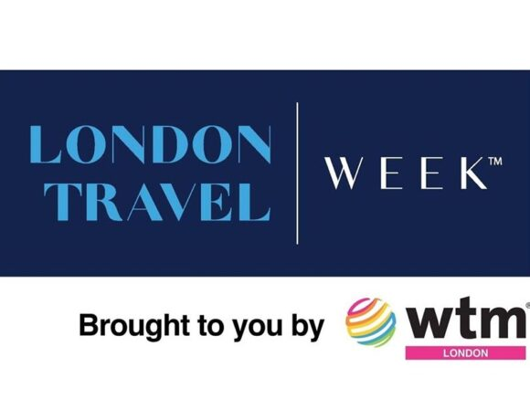 WTM's London Travel Week Returns to Recover, Rebuild, Innovate