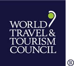 WTTC: Απογοητευτική για τους τουρίστες και καταστροφική για τον κλάδο η καραντίνα στη Βρετανία, για τις αφίξεις από την Ισπανία