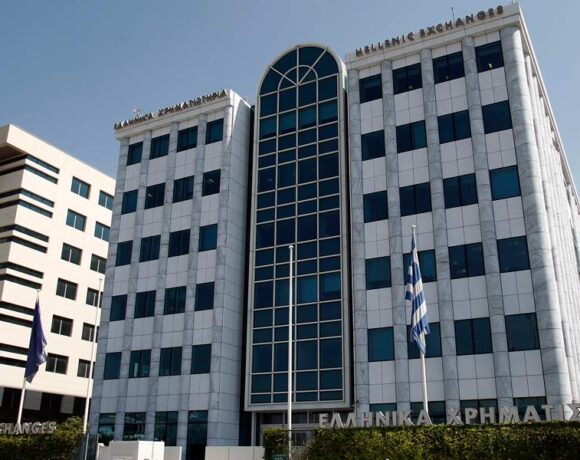 XA: «Ροκάνισμα» με πτώση 1,14% και χαμηλό τζίρο – Ρευστοποιήσεις έως 5% στις τράπεζες