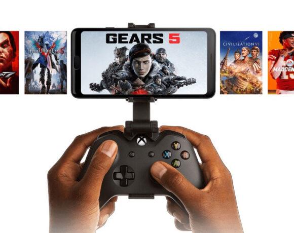xCloud: Θα διατεθεί δωρεάν στους συνδρομητές Xbox Game Pass Ultimate από Σεπτέμβριο