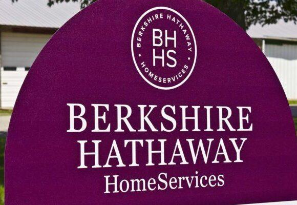 Berkshire: Επαναγορές ιδίων μετοχών ύψους 5,1 δισ
