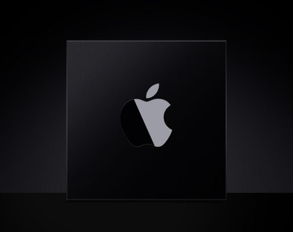 Έως το 2022 η πλήρης μετάβαση των Mac σε Apple Silicon;