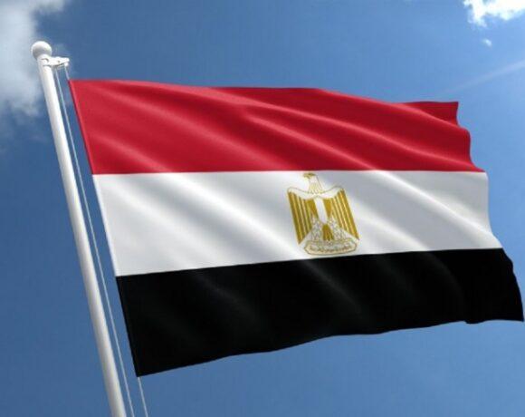 Αιγυπτιακό «ράπισμα» στην Τουρκία: Η NAVTEX παραβιάζει τα κυριαρχικά δικαιώματα του Καΐρου
