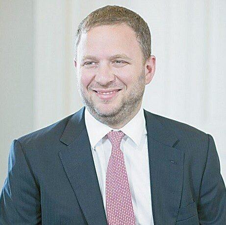 Αλέξανδρος Αργυρός (ΑΧΙΑ Ventures Group): «Το θετικό momentum για την οικονομία δεν ακυρώθηκε»